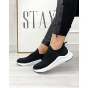 Tênis Sock