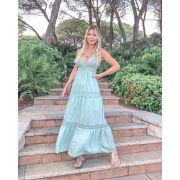 Vestido Italy
