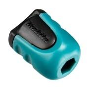 Adaptador Magnético Para Imantar Bits B-42422 Makita