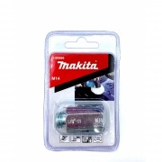 Adaptador Prolongador M14 P/ Boina De Polimento Makita D-56960
