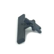 Alavanca de Reversão p/ Furadeira SDH600 Stanley N683345