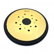 Almofada P/ Lixadeira Roto Orbital BDERO100 Black e Decker 380278-00