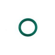 Anel O ring 18/3.1 p/ Martelete Rotativo RT-RH 32 Einhell425844003028
