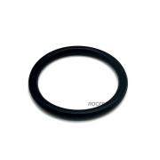 Anel O ring 19.8x21.1 p/ Martelete Rotativo RT-RH 32 Einhell 425844003017