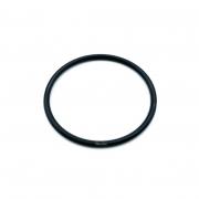 Anel O-ring 36 P/ Parafusadeira 6796D Makita 213510-0