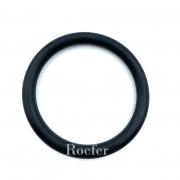 Anel O-ring 42 P/ Martelo Demolidor Makita 213193-6