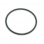 Anel O-ring 45 P/ Martelo Demolidor HM1214C Makita 213569-7