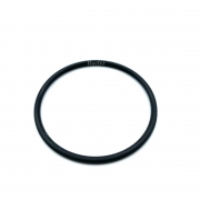 Anel O-ring P/ Martelo Rompedor HM1203C Makita 213581-7