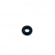 Anel O-ring P/ Pinador Pneumático AF353 Makita HY00000037
