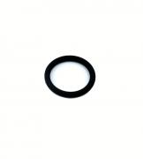 Anel do Percursor do MArtelo Dewalt D25762 D25901 487287-00