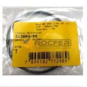 Anel Oring DeWALT p/  Furadeira DWd520-B2 - T1 Cod: 663004-00
