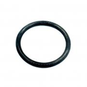 Anel Oring P/ Moto Serra DCCS670B Dewalt 90618339