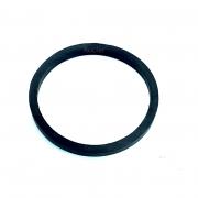 Anel Retentor 30x2x2,5 P/ Moto Serra DCCS670B Dewalt 90618142