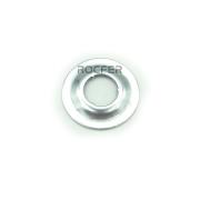 Arruela Aperto do Disco p/ Esmerilhadeira DWE4010 Dewalt N520065