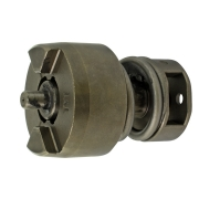 Atuador de Impacto p/ Chave de Impacto DCF899B Dewalt N851243