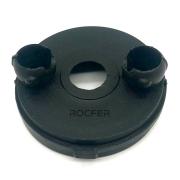 Base Difusor de Ar p/ Pistola Elétrica PEV600 Vonder 6299600106