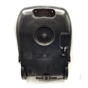 Base Inferior p/ Aspirador de Pó AP4000 Black e Decker N227507