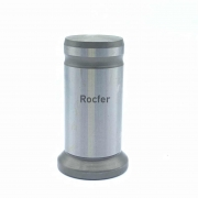 Batedor do D25580 DeWalt Martelo Rompedor N048246
