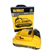 Bateria 12V Li-Ion DeWALT DCB127 2Ah DeWALT N365396