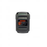Bateria P/ Parafusadeira 14V HP14 Black+Decker 5170014-07