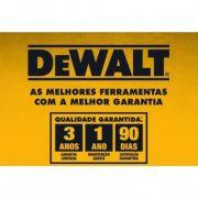 Bateria DWCB14-B3 14,4V Dewalt 1,5Ah p/ Parafusadeiras 14,4V