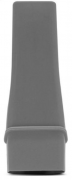 Bocal Frestas P/ Aspirador de Pó VH800 750W Black+Decker 90511834