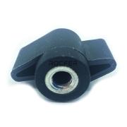 Botão de Ajuste p/ Serra Circular DW366 Dewalt 638063-00