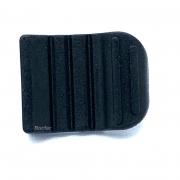 Botão Do Interruptor P/ Esmerilhadeira M9502 Makita 418016-5