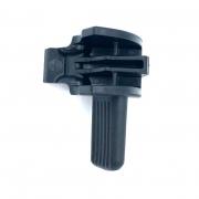 Botão Trava P/ Moto Serra DCCS670B Dewalt 90613569