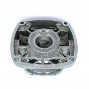 Caixa Da Engrenagem P/ Esmerilhadeira Angular GA4530 Makita 318335-8