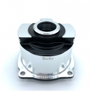 Caixa Da Engrenagem P/ Chave De Impacto DCF894 Dewalt N536347