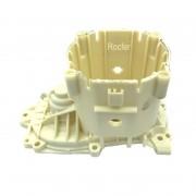 Caixa De Campo P/ Martelo Perfurador/ Rompedor D25501 D25604K Dewalt N047284