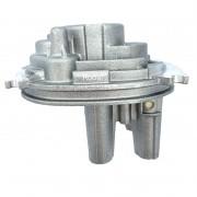 Caixa De Compressão P/ Martelete D25133 D25260K Dewalt N495931