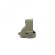 Caixa de Engrenagem p/ Esmerilhadeira KG915 Black e Decker 5140040-62