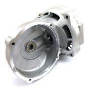 Caixa de Engrenagem DeWALT para DWE4557 - Tipo10 Código: N111754