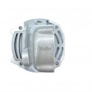 Caixa De Engrenagem P/ Esmerilhadeira Angular STGS6115 Stanley 5140171-47