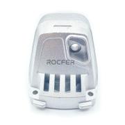 Caixa de Engrenagem p/ Esmerilhadeira G650 Black e Decker 5140198-20