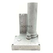 Caixa de Engrenagem p/ Plaina G683 GAMMA PRG683/BR-100
