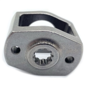 Caixa do Martelo p/ Mini Chave de Impacto STMT74840-840 Stanley 5140204-13
