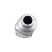 Caixa Engrenagem p/ Chave de Impacto DW294 Dewalt 621136-00
