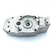 Caixa Engrenagem P/ Serra Tico Tico DW313 Dewalt 448817-01