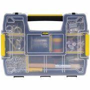 Caixa Organizadora Junior STST14021 SoftMaster