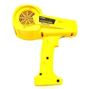 Capa Lado Direito P/ Pistola Elétrica Vonder PEV400 6299400018
