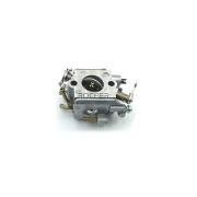 Carburador p/ Motosserra EA3201S Makita 168848-7