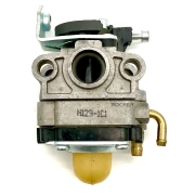 Carburador p/ Roçadeira BG-BC 25 S Einhell 340194001258
