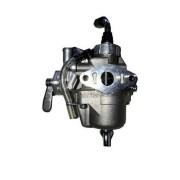 Carburador P/ Roçadeira RBC412U Makita