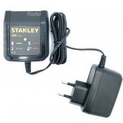 Carregador 220V P/ Parafusadeira Stanley SCH12