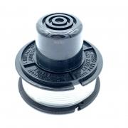Carretel P/ Aparador de Grama GL400 Black e Decker 143684-01