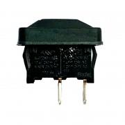Chave Elétrica P/ Lixadeira Dewalt DWE6411 656494-00