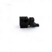 Chave P/ Furadeira KR550/KR520 VVR 120V Black+Decker 581868-06